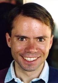 Scott Sheffield MIT
