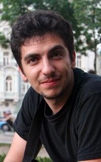 Alexander Sasha Rakhlin MIT