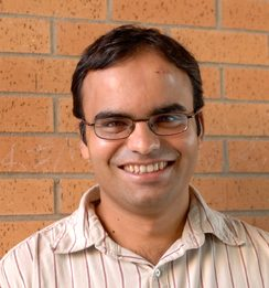 News | Devavrat Shah wins 2019 ACM Sigmetrics Test of Time Paper