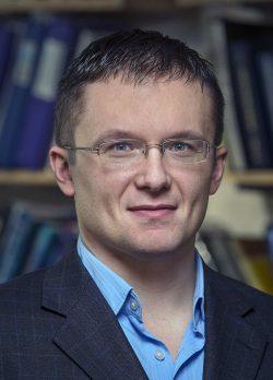 Victor Chernozhukov MIT