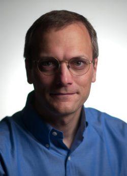 Gregory Wornell MIT