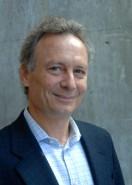 John Tsitsiklis MIT
