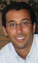 Youssef Marzouk MIT