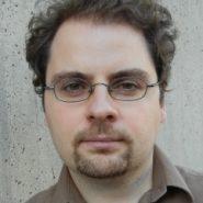 Aleksander Madry MIT