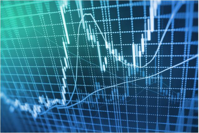 Research   Nonparametric Bayesian Statistics   MIT Statistics and