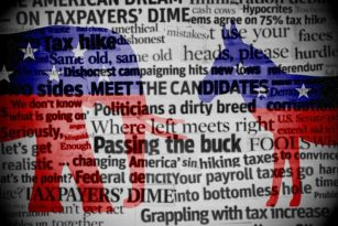 Certain kinds of political media affect a cross-section of viewers in different ways, and to varying degrees, new research shows.