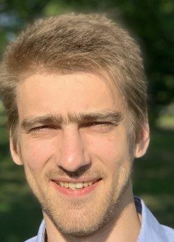 Yaroslav Mukhin